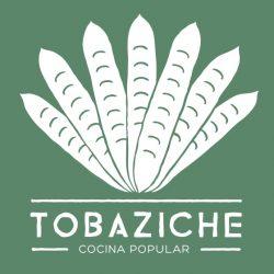 logo-tobaziche