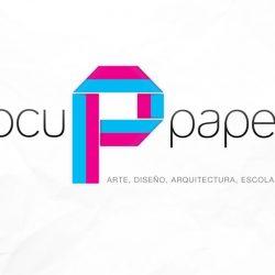 Logotipo horizontal (color)