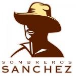 Logotipo Sombreros Sanchez