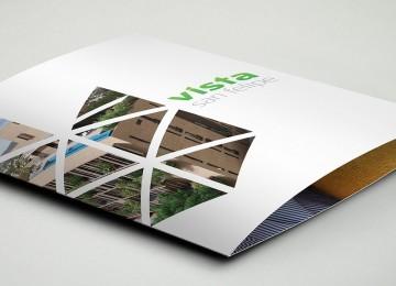 El Brochure