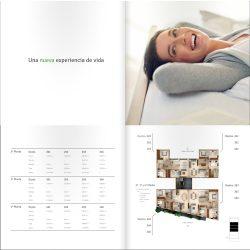 Brochure Vista San Felipe