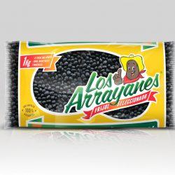Frijoles Los Arrayanes