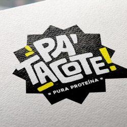 logotipo-positivo
