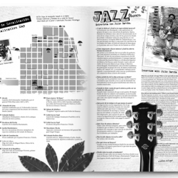 interior_jazz