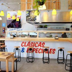 clasicas-especiales
