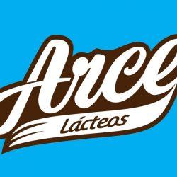 Logotipo Arce