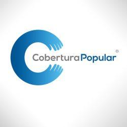 Logotipo a color