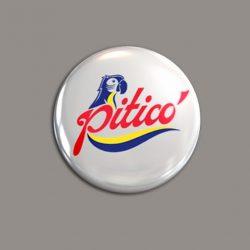 logo-pitico