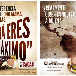 Publicidad en Artes de México