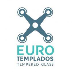 Logotipo (vertical)