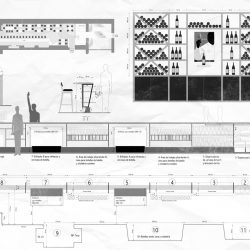interiorismo-restaurante