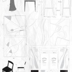muebles-oaxaca