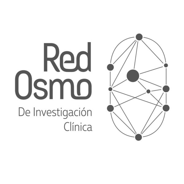 red-osmo